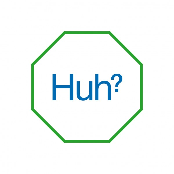 Spiritualized Novo Album