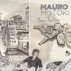mauro-motoki-bom-retiro