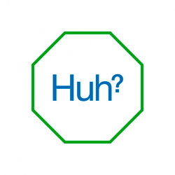 spiritualized-sweet-heart-250