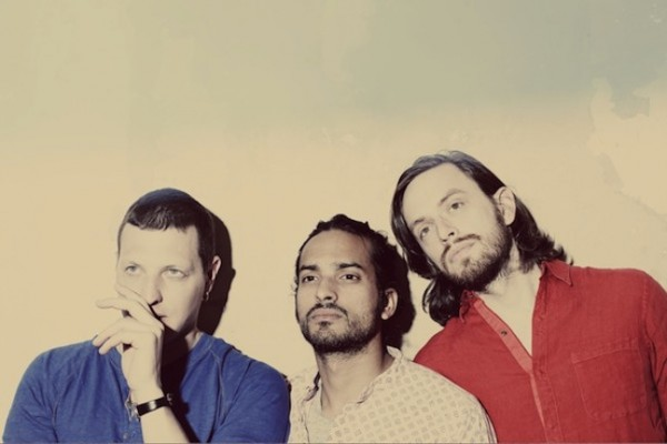 "Yeasayer volta com ""Fragrant World"" em agosto post image"