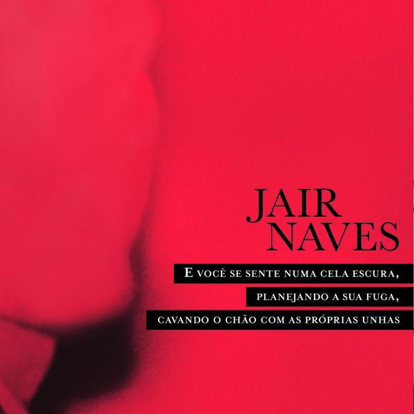 Jair Naves