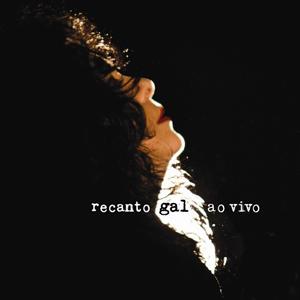 Gal Costa | Recanto Ao Vivo post image