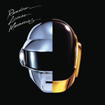 Daft Punk | Random Access Memories thumbnail