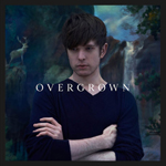 James Blake | Overgrown thumbnail