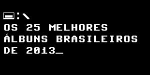 melhores-de-2013-albuns-brasil-300