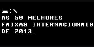 melhores-de-2013-faixas-inter-300