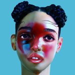 FKA twigs | Two Weeks thumbnail