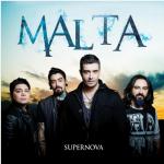 Malta | Supernova thumbnail
