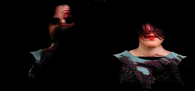 Entrevista: Alessandra Leão thumbnail