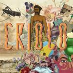 Criolo | Convoque Seu Buda thumbnail